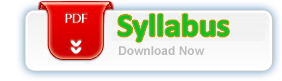 syllabus-button